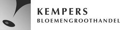 Kempers-logo2x-390x100-ConvertImage